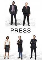 Press (Tisk)