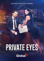Private Eyes (Soukromé očko)