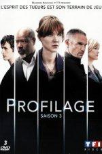 Profilage (Profil zločinu)