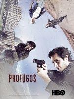 Profugos (Uprchlíci)