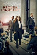 Proven Innocent (Stíny spravedlnosti)