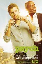 Psych (Agentura Jasno)