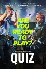 Quiz (Kvíz)