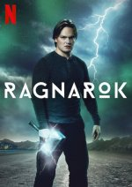 Ragnarok (Ragnarök – Konec světa)