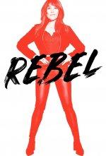Rebel