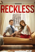 Reckless (US)