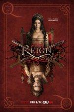 Reign (Království)