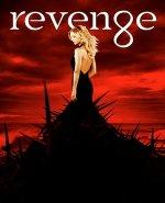 Revenge (Pomsta)