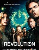 Revolution (Revoluce)