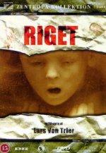 Riget (Království)