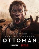 Rise of Empires: Ottoman (Vzestup Osmanské říše)
