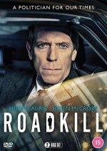 Roadkill (Přes mrtvoly)