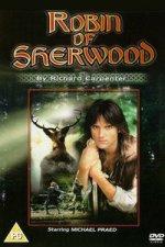 Robin of Sherwood (Robin Hood)
