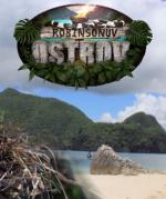 Robinsonův ostrov