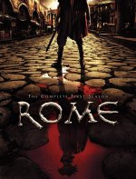 Rome (Řím)