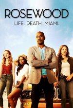 Rosewood (Vražedné Miami)