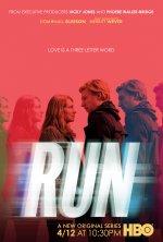 Run (Utíkej)