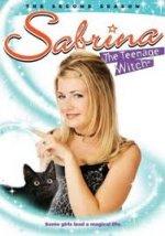Sabrina, the Teenage Witch (Sabrina - mladá čarodějnice)