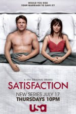 Satisfaction (US)