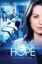 saving hope s05e09 pl