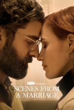 Scenes from a Marriage (Scény z manželského života)