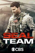 SEAL Team (Tým SEAL)