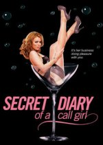 Secret Diary of a Call Girl (Tajný deník call girl)