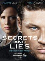 Secrets & Lies (Tajnosti a lži)