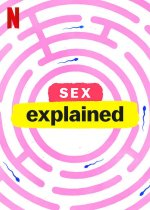 Sex, Explained (Sex – máme jasno)