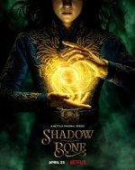 Shadow and Bone (Světlo a stíny)