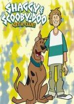 Shaggy & Scooby-Doo Get a Clue (Shaggy a Scooby-Doo na stopě)