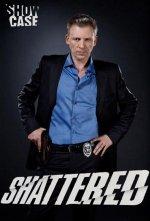 Shattered (Dvojí identita)