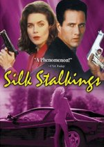 Silk Stalkings (Policie z Palm Beach)