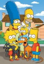 The Simpsons (Simpsonovi)