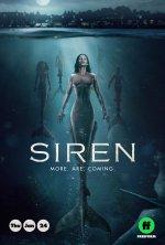 Siren (Siréna)