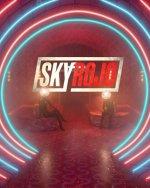 Sky Rojo (Holky z červeného gauče)