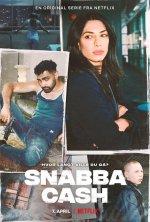 Snabba Cash (Snadný prachy)
