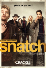 Snatch (Podfu(c)k)