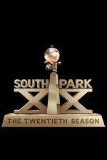 South Park (Městečko South Park)