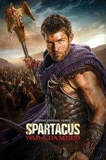 Spartacus (Spartakus)