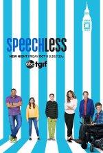 Speechless (Život beze slov)