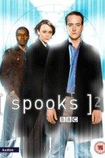 Spooks (MI5)