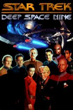 Star Trek: Deep Space Nine (Star Trek: Hluboký vesmír devět)