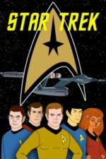 Star Trek: The Animated Series (Star Trek)