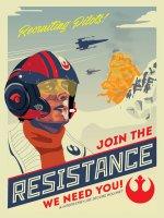 Star Wars Resistance (Star Wars: Odboj)
