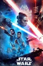 Star Wars (Hvězdné války)