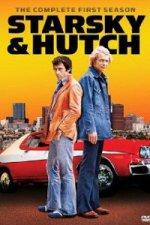 Starsky & Hutch (Starsky a Hutch)