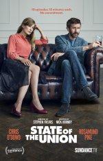 State of the Union (Zpráva o stavu manželství)