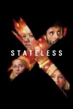 Stateless (Bez státní příslušnosti)