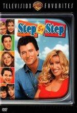 Step by Step (Krok za krokem)
